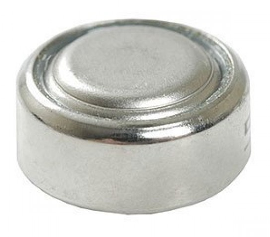 TIPACC339: 357 Button Battery