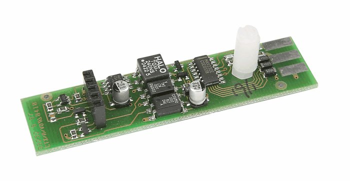 CALACC016 CAL Comms RS232 Board / 3C0000200