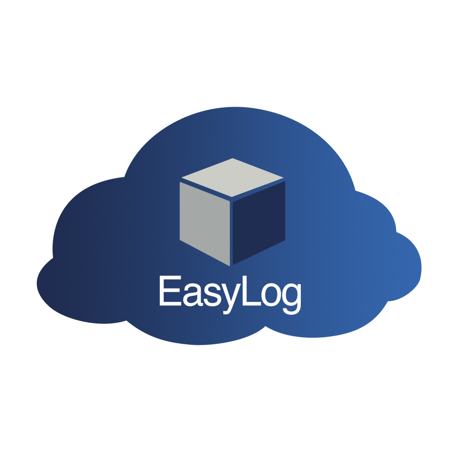 EasyLog WiFi Software