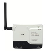TADREC006: RTR-500NW Wired Ethernet LAN Data Collector