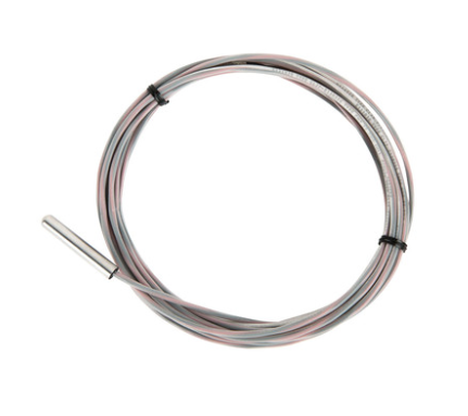 SNPSEN003 2.8K Ultra Low Temperature Sensor