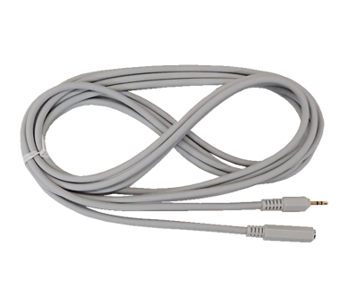 TADACC005: TR-1C30 Sensor Extension Cable for TR-700W