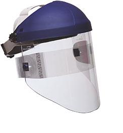 TIPHEN206: Face Shield