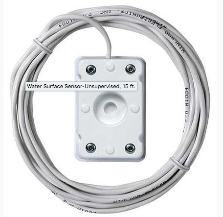 WINSEN001: Wired Water Sensor