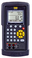 MARCAL001: Martel PTC-8010 RTD and Thermocouple Calibrator